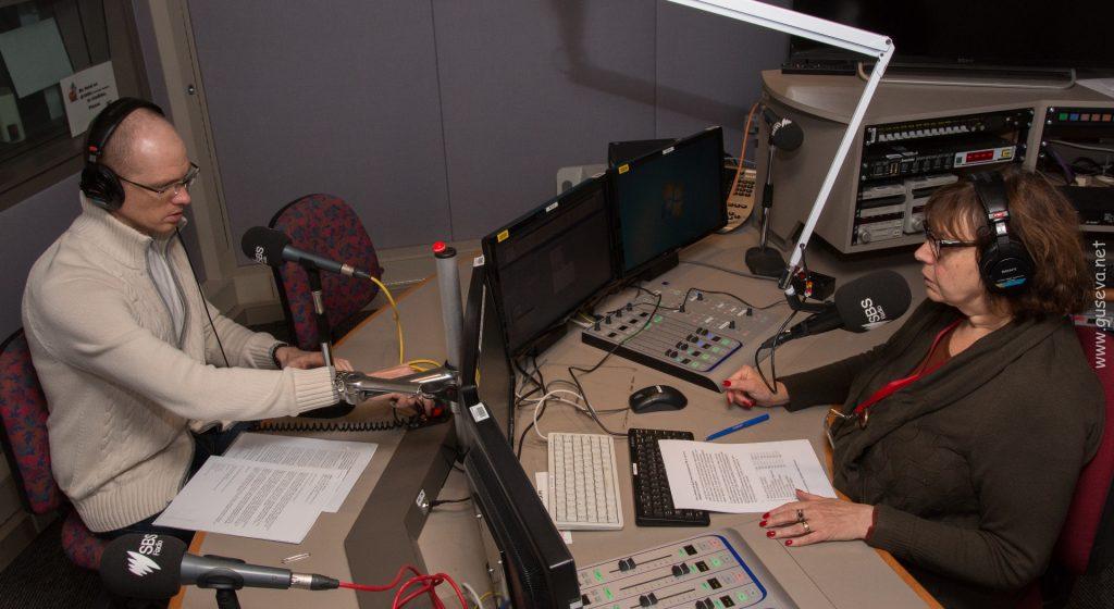 sbs-radio-otvety-na-voprosy